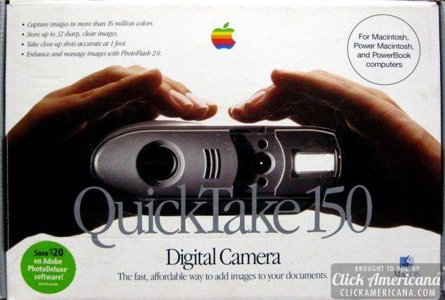 apple-quicktake-150-box