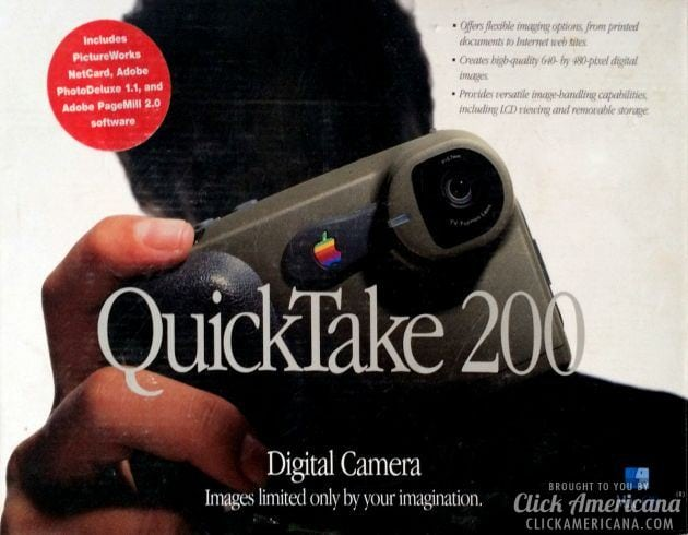 apple-quicktake-200-box