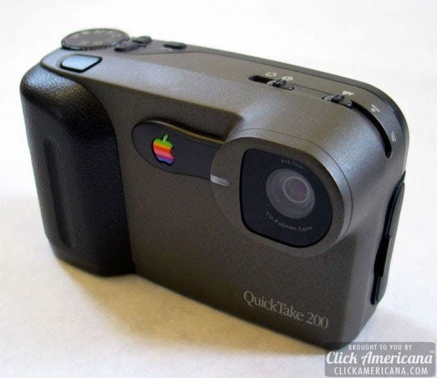 apple-quicktake-camera-200