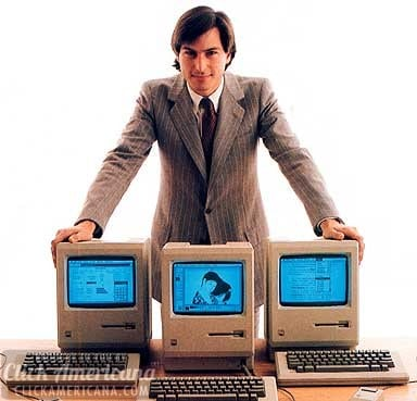 apple-steve-jobs-1984