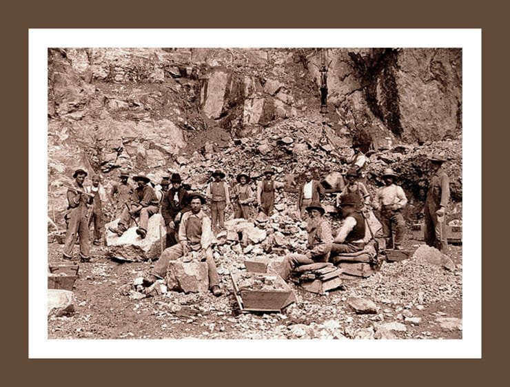 asbestos-miners-quebec-1895