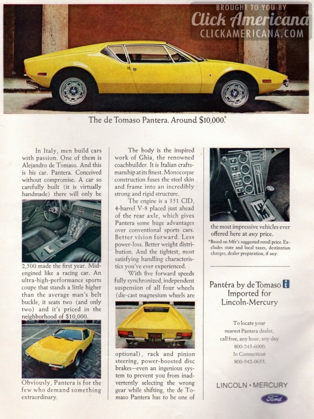 aug-1971-de-tomaso-pantera-lincoln-mercury