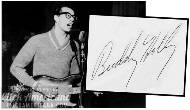 autograph-buddy-holly