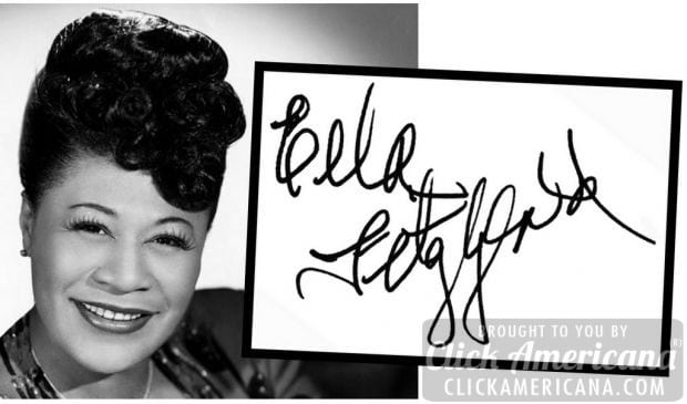 autograph-ella-fitzgerald