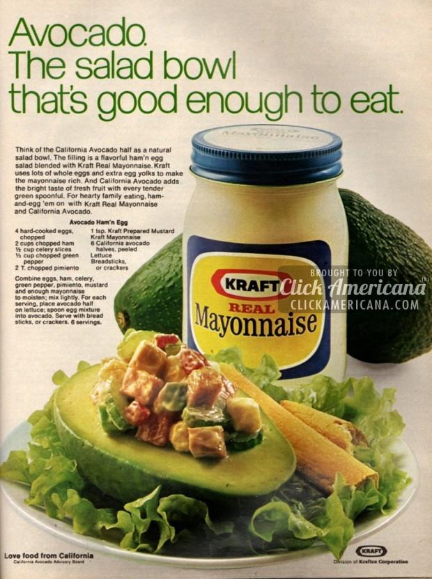 avocado-ham-eggs-april-1973