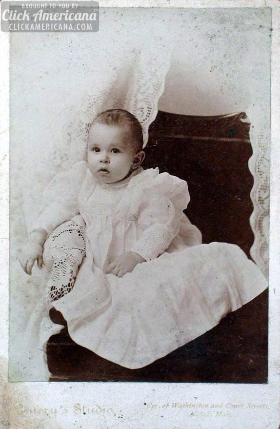 baby-cabinet-card-natick-ma