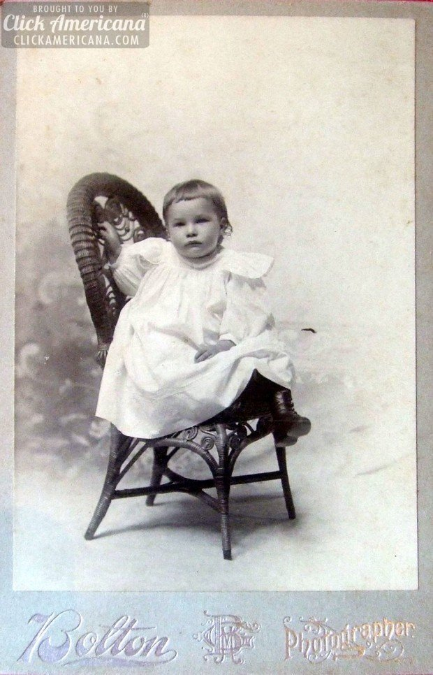 baby-cabinet-card-portrait-Wickerfurniture