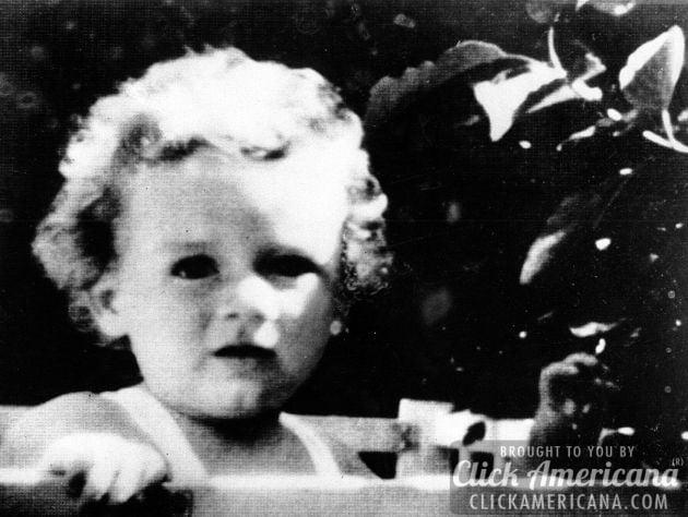 baby-charles-lindbergh-jr