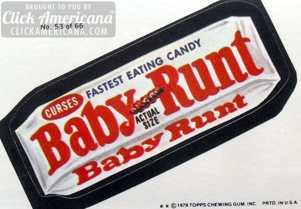 baby-runt-candy-wacky-packs-1979
