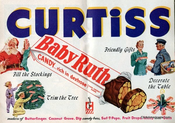 ... Ruth, Food & Drinks, Bar Ads, Ruth Candy, Candy Bar, Drinks Vintage