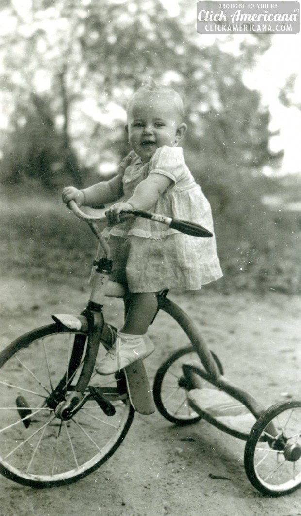 baby-tricycle-cant-reach-pedals