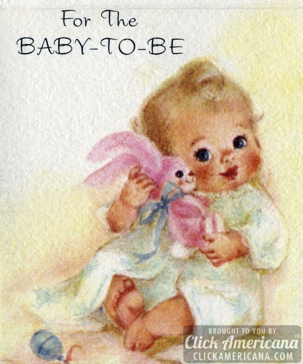 baby-welcome-cards-1969 (1)