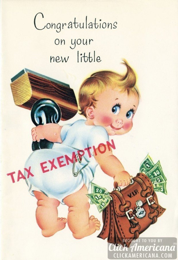 baby-welcome-cards-1969 (3)