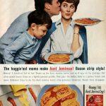 bacon-pancakes-1964