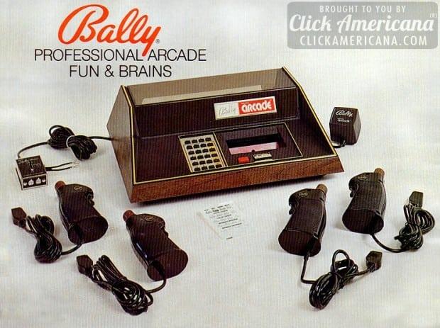 bally-professional-arcade.jpg