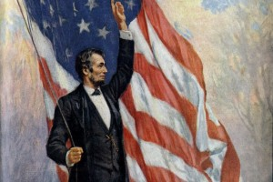 Abraham Lincoln quotes: Famous sayings from a wise leader