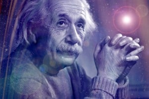 Albert Einstein: The life & work of the genius scientist, and why he mattered