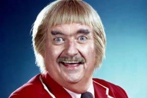 Captain Kangaroo's Bob Keeshan talks about the beloved kids' show, plus see the opening credits again