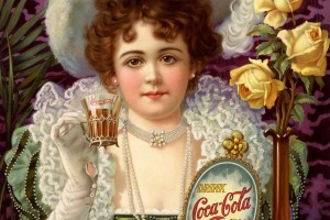 Cocaine-laced Coca-Cola was really a thing – here's the story