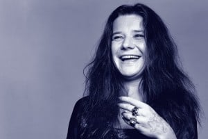 Janis Joplin: Find out how the rock legend lived fast and died young in 1970