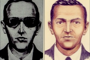The mystery of DB Cooper, the hijacker who got $200,000 then jumped from a jet (1971)