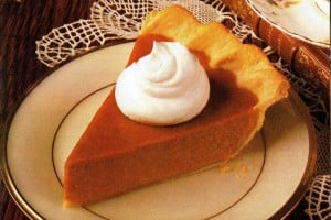 Libby's pumpkin pie recipe: Find out how to make the classic homemade pie