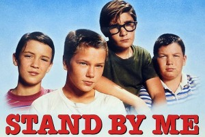 Stand by Me: Look back at the classic movie from 1986