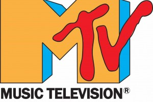 When MTV Music Television started to rock (1981)