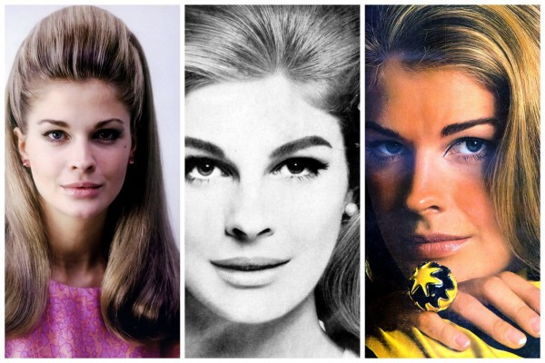 Candice Bergen: The early career of the model, actress, daughter of Edgar Bergen & sister to a famous puppet