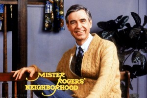 Remember Mister Rogers' Neighborhood? Find out about it, plus the theme song & lyrics
