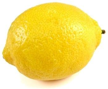 20 ways to use lemon (1912)