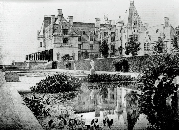 biltmore-ny-trib-1902
