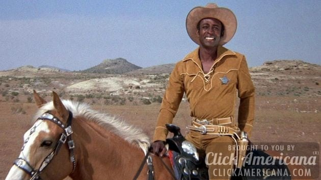 blazing-saddles-original