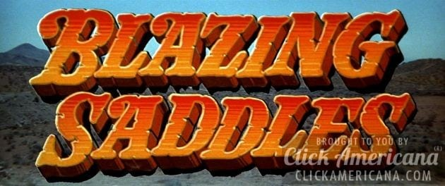 blazing-saddles-title