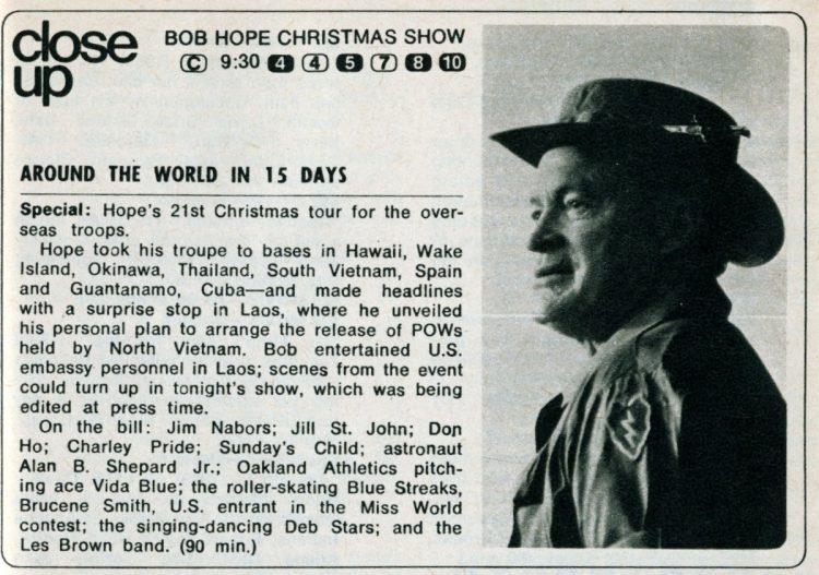 bob-hope-christmas-show-1971-1972