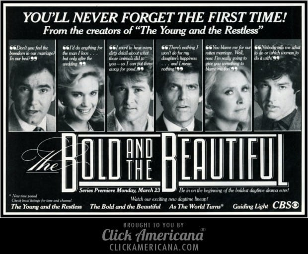 http://clickamericana.com/wp-content/uploads/bold-and-the-beautiful-soap-debuts-03-23-1987.jpg