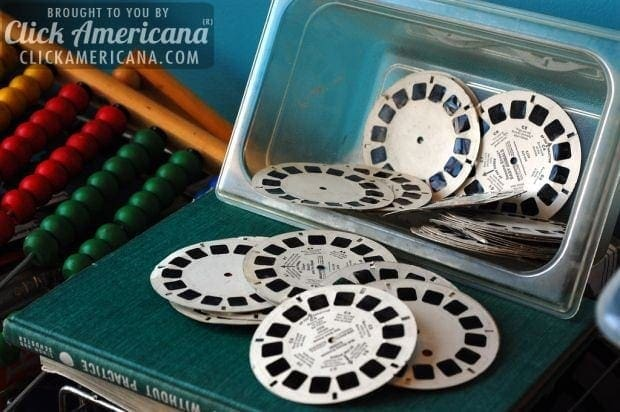 box-of-viewmaster-reels-tiny-worlds