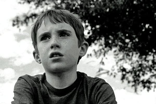 Autism: The child in the glass ball (1967) - Click Americana