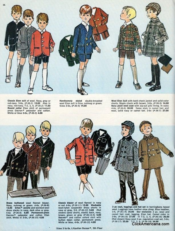 1960s fashion men newhairstylesformen2014 com