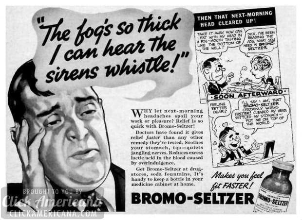 bromo-seltzer-aug-1936