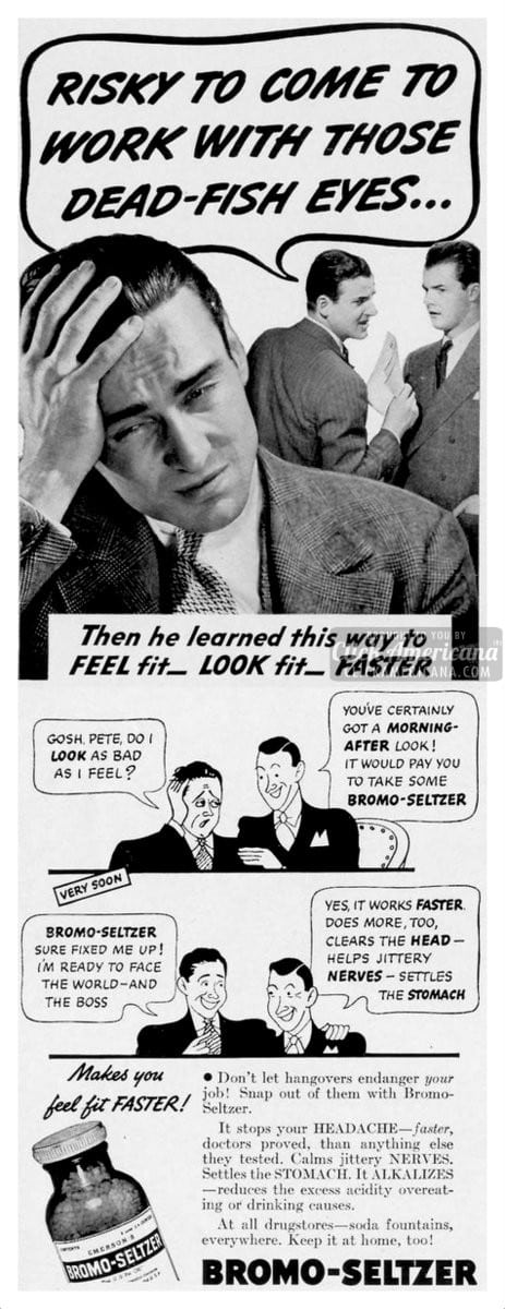 bromo-seltzer-sept-1937