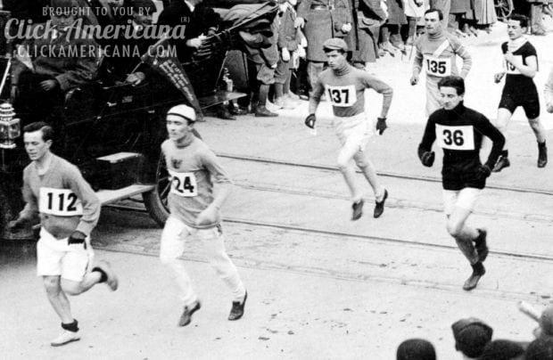 brooklyn-marathon-start-1909 (1)