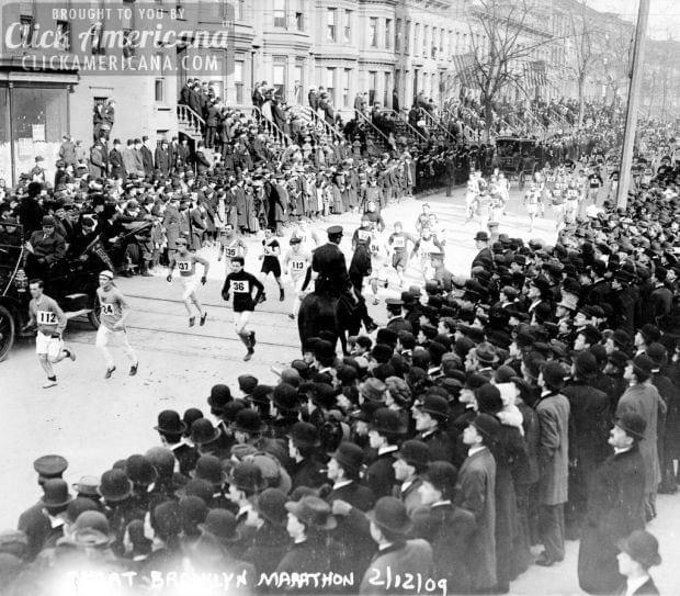 brooklyn-marathon-start-1909 (2)