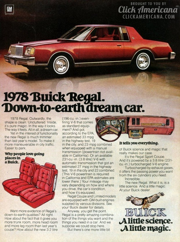 buick-regal-dec-1977