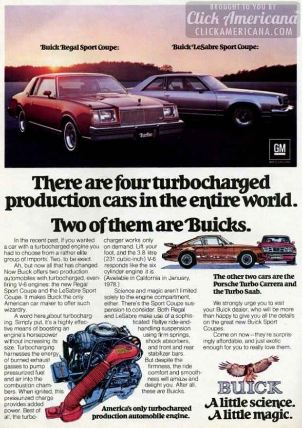 buick-regal-turbo-1978-ad