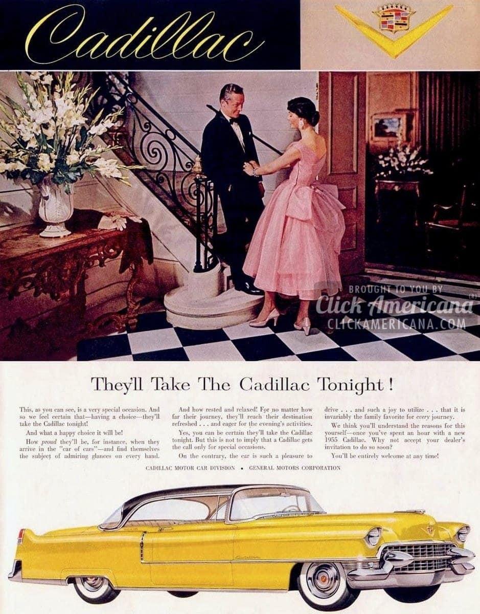 cadillac-1955-classic-cars