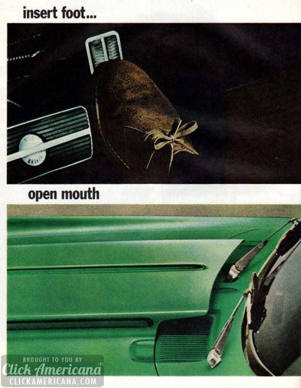 camaro-super-scoop-car-may-1969 (2)