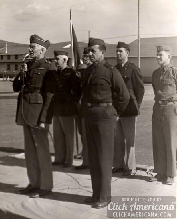 camp-roberts-1942