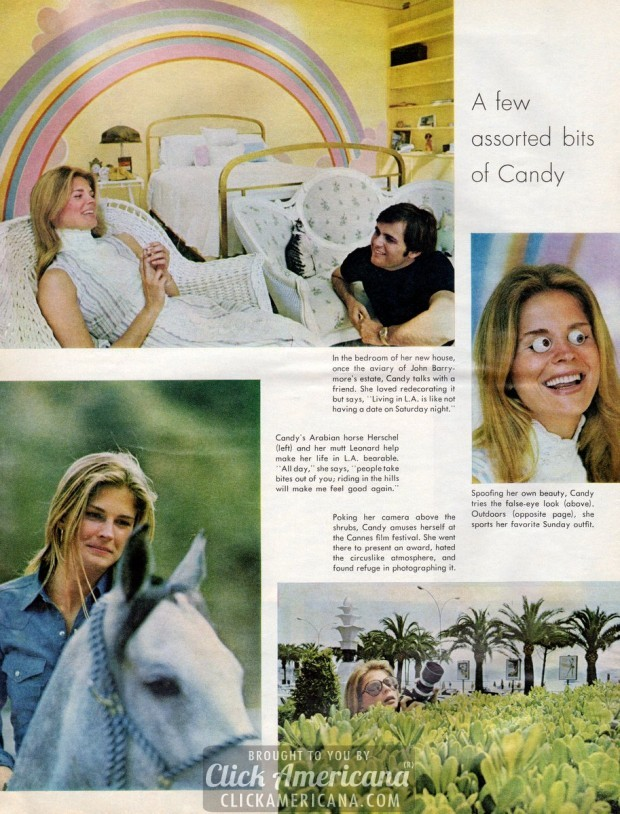 candice-bergen-life-mag-july-24-1970 (1)