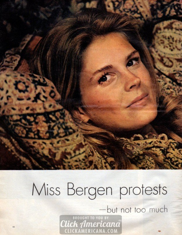 candice-bergen-life-mag-july-24-1970 (3)